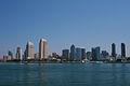 San Diego Skyline-02.jpg