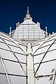 San Francisco Conservatory of Flowers-50.jpg