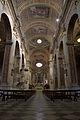 San Giovanni Oneglia Interno.jpg