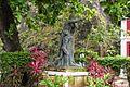 San Juan, Jardin.JPG