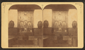 San Juan, interior of church, by Jackson, William Henry, 1843-1942.png