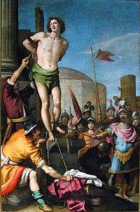 Jacopo Da Empoli Wikipedia La Enciclopedia Libre