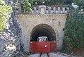 San Marion-Railway-02.jpg