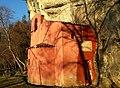 San Michele dei Pagani - Braulins (UD) ITALY.jpg
