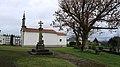 San Salvador de Cerneda.jpg