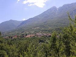 San Vincenzo Valle Roveto.jpg