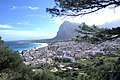San Vito panorama dal piano di sopra - panoramio (1).jpg