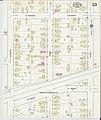 Sanborn Fire Insurance Map from Adrian, Lenawee County, Michigan. LOC sanborn03900 005-23.jpg