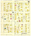 Sanborn Fire Insurance Map from Amarillo, Potter County, Texas. LOC sanborn08403 005-36.jpg
