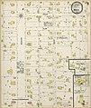 Sanborn Fire Insurance Map from Argos, Marshall County, Indiana. LOC sanborn02256 002-1.jpg
