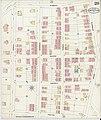 Sanborn Fire Insurance Map from Bethlehem, Northampton And Lehigh Counties, Pennsylvania. LOC sanborn07530 003-29.jpg