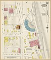 Sanborn Fire Insurance Map from Chickasha, Grady County, Oklahoma. LOC sanborn07038 008-12.jpg