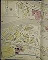 Sanborn Fire Insurance Map from Cleveland, Cuyahoga County, Ohio. LOC sanborn06648 002-35.jpg