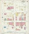 Sanborn Fire Insurance Map from Fergus Falls, Otter Tail County, Minnesota. LOC sanborn04297 006-8.jpg
