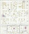 Sanborn Fire Insurance Map from Fulton, Whiteside County, Illinois. LOC sanborn01877 005-5.jpg