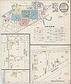 Sanborn Fire Insurance Map from Gloucester City, Camden County, New Jersey. LOC sanborn05490 001-1.jpg