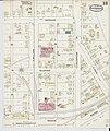 Sanborn Fire Insurance Map from Kalamazoo, Kalamazoo County, Michigan. LOC sanborn04060 002-14.jpg