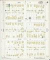 Sanborn Fire Insurance Map from Kankakee, Kankakee County, Illinois. LOC sanborn01945 005-4.jpg