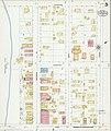 Sanborn Fire Insurance Map from Kaukauna, Outagamie County, Wisconsin. LOC sanborn09588 005-5.jpg