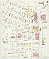 Sanborn Fire Insurance Map from Lorain, Lorain County, Ohio. LOC sanborn06770 003-3.jpg