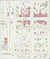 Sanborn Fire Insurance Map from Loveland, Larimer County, Colorado. LOC sanborn01036 004-3.jpg