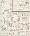 Sanborn Fire Insurance Map from Lynchburg, Independent Cities, Virginia. LOC sanborn09040 001-6.jpg