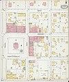 Sanborn Fire Insurance Map from Mayfield, Graves County, Kentucky. LOC sanborn03207 002-3.jpg