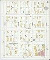 Sanborn Fire Insurance Map from Midland, Midland County, Michigan. LOC sanborn04110 004-6.jpg
