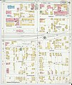Sanborn Fire Insurance Map from Newark, Licking County, Ohio. LOC sanborn06820 004-6.jpg