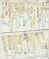 Sanborn Fire Insurance Map from Newport, Newport County, Rhode Island. LOC sanborn08092 003-12.jpg