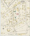 Sanborn Fire Insurance Map from Pawtuxet Valley, Kent and Providence Counties, Rhode Island. LOC sanborn08097 001-8.jpg