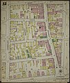 Sanborn Fire Insurance Map from Portland, Cumberland County, Maine. LOC sanborn03527 001-12.jpg