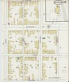 Sanborn Fire Insurance Map from Portsmouth, Independent Cities, Virginia. LOC sanborn09058 002-14.jpg