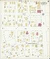 Sanborn Fire Insurance Map from Russellville, Pope County, Arkansas. LOC sanborn00339 005-3.jpg