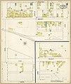 Sanborn Fire Insurance Map from Sisson, Siskiyou County, California. LOC sanborn00854 002-2.jpg