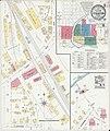 Sanborn Fire Insurance Map from Stoughton, Dane County, Wisconsin. LOC sanborn09708 005-1.jpg