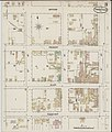 Sanborn Fire Insurance Map from Tombstone, Cochise County, Arizona. LOC sanborn00179 002-3.jpg