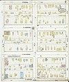 Sanborn Fire Insurance Map from Topeka, Shawnee County, Kansas. LOC sanborn03094 003-8.jpg