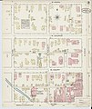 Sanborn Fire Insurance Map from Urbana, Champaign County, Ohio. LOC sanborn06918 001-3.jpg