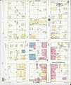 Sanborn Fire Insurance Map from Viroqua, Vernon County, Wisconsin. LOC sanborn09722 004-3.jpg