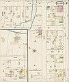 Sanborn Fire Insurance Map from Walla Walla, Walla Walla County, Washington. LOC sanborn09361 003-4.jpg