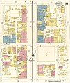 Sanborn Fire Insurance Map from Watsonville, Santa Cruz County, California. LOC sanborn00921 006-18.jpg