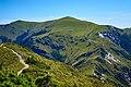Sancha Mountain high definition.jpg