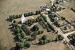 Sandby kyrka - KMB - 16000700026472.jpg