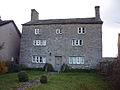 Sanders farmhouse, Borwick.jpg