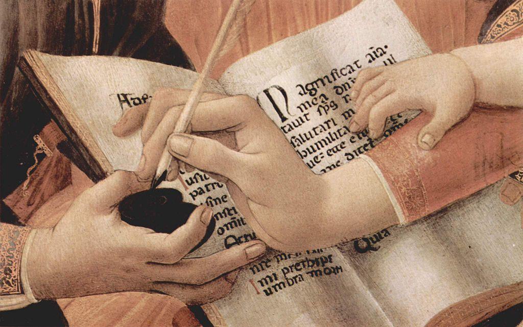 Sandro Botticelli 057