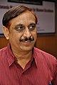 Sanjay Kumar Shukla - Kolkata 2015-07-17 9368.JPG