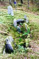 Sankt Görans grav.jpg