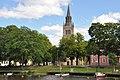 Sankt Nicolai kyrka, Lidköping.jpg
