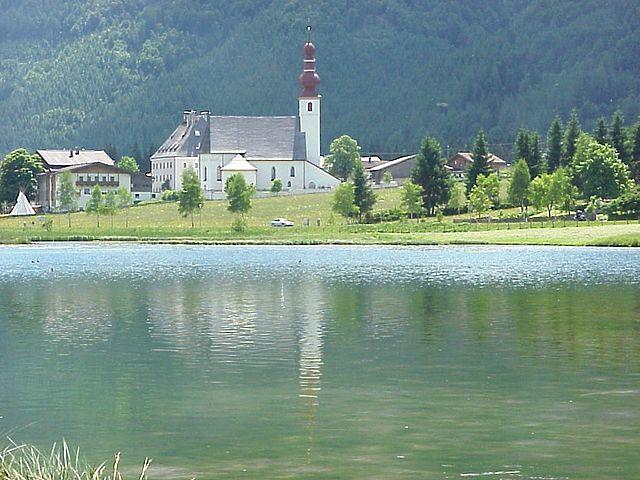 Sankt Ulrich am Pillersee_1